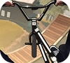 Game Bmx Vs Motocross Unleashed