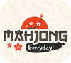 Game Everyday Mahjong