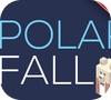 Игра Полярное падение