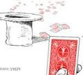 Игра Карточный тир