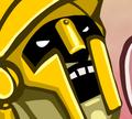 Игра Обед титана: Возмездие