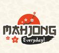 Игра Маджонг на каждый день