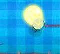 Игра Включение ламп