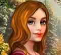 Игра Поиск предметов: Золотой эликсир