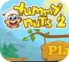 Игра Вкусные орехи 2