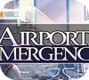 Игра Поиск предметов: Аэропорт