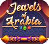 Игра Самоцветы Арабии
