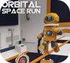 Игра Орбитальный забег