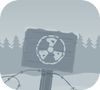 Игра Рикошет 6: Сибирь