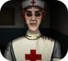 Игра Забытые холмы: Хирургическое отделение