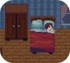 Игра Проклятие cпящего