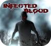 Игра Заражённая кровь