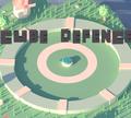 Игра Кубическая защита