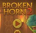 Игра Сломанный рог 2