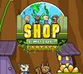 Игра Магазин: Фантастическая империя