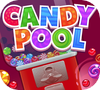 Game Candy Pool