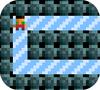Игра Нодус 3: Ледяные пещеры