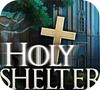 Game Holy Shelter