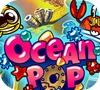 Игра Приключение в океане