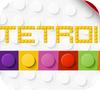 Игра Тетроид 3