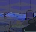 Игра Общество зомби: Детектив