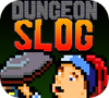 Игра Приключение в подземелье