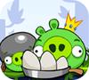Игра Angry Birds HD