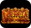 Игра Граница Валгаллы