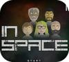 Игра В космосе