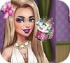 Игра Одевалка: Невеста