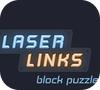 Игра Лазерное соединение