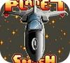 Game Planet Smash