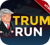 Игра Путь Трампа