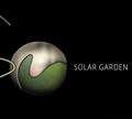 Игра Солнечный сад