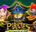 Игра IDLE: Пиратские завоевания