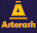 Игра Астераш