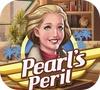 Game Pearl's Peril