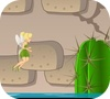 Game Tinker Bell Escape