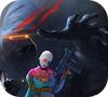 Игра IDLE: Справедливость