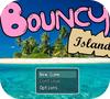 Игра Острова Боунси