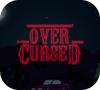 Game Overcursed