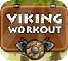 Игра Тренировка викинга