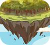 Игра Огонь и Вода: Новое приключение