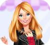 Game Barbie Date Crashing