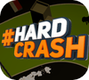 Game Hard Crash