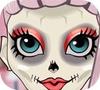 Game Zomby Gaga Make up
