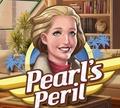 Игра Поиск предметов: Перслс Перил
