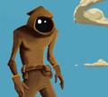 Игра Приключение разбойника - Эпизод 2