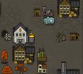 Игра Золотая лихорадка
