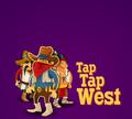 Игра Западный кликер